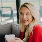 Madison Tinder | Marketing Coach Pinterest Account