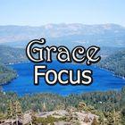 Grace Toy Site Pinterest Account