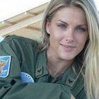 Amanda M. Account