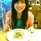 Li-Jhen Lian instagram Account