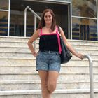 Marisol Maldonado Ruíz Pinterest Account