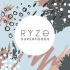 RYZE SUPERFOODS | Mushroom Coffee Fanatics Pinterest Account