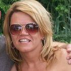 Pam Nichols Pinterest Account