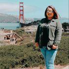 Hollie Ann | Travel & Lifestyle's Pinterest Account Avatar