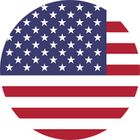 US AUTO ZONE instagram Account
