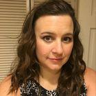 Emily Maxwell's Pinterest Account Avatar