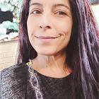 Clarissa Williams's Pinterest Account Avatar