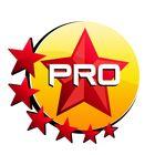 Red Star Pro's profile picture