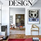 Interior design Pinterest Account