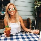 Pip Wass instagram Account