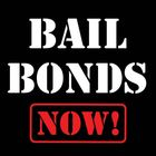 Bail Bonds Now