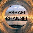 ESSAFI CHANNEL