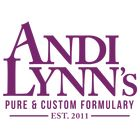 Andi Lynn's Formulary Pinterest Account