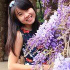 Bel Around The World Pinterest Account