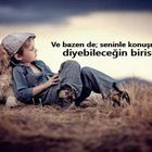 Güzel Sözler instagram Account