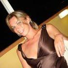 Gisella Remor Pinterest Account