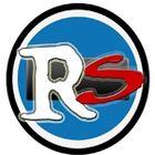 RateSense.ca