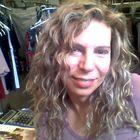 Tonia Magnisali Pinterest Account