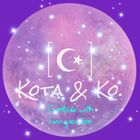 Kota&Ko.'s Pinterest Account Avatar