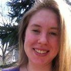 Kimberly Weidmayer's Pinterest Account Avatar
