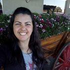 Raquel Bendo Pinterest Account