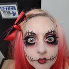 'Annette Fowler instagram Account