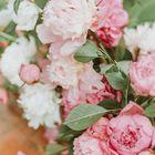 WeddingCreative Pinterest Account