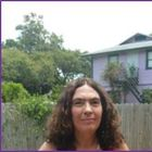 Jacklin Sanford Pinterest Account