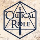 Critical Role instagram Account