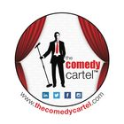 The Comedy Cartel Pinterest Account