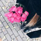 _tabellina Pinterest Account