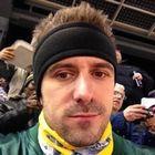 Frank Quaid instagram Account