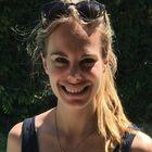 Allie Schultz Pinterest Account