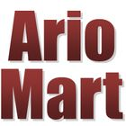 ArioMart Leather Products Pinterest Account