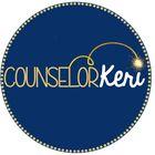 Keri Powers Pye, Counselor Keri instagram Account