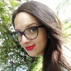 Gabriela Stankiewicz - Arquitetura e Urbanismo Pinterest Account