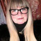 Carol Leigh Eaton Walsh Pinterest Account