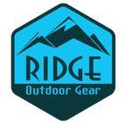 Ridge Outdoor Gear's Pinterest Account Avatar