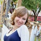 Kaarina Nehring Pinterest Account