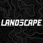 LAND5CAPE | Adventure Awaits