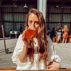 Lauren Landis instagram Account