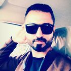 ميرزا سرور instagram Account