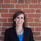 Kate Deiter-Maradei Pinterest Account