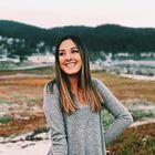 Savannah Stellini Pinterest Account