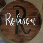 Donna Robison Pinterest Account