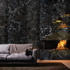 Nature of Marble: Marble, Granite, Quartzite, Onyx, Travertine, and Many More Natural Stones instagram Account