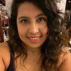 Rosario Perez Pinterest Account