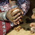 Herbalists Healer +27719231224 Pinterest Account