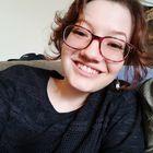 Katie instagram Account