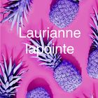 Lauriannelapointe